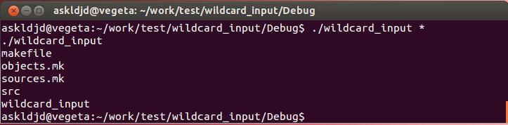 ubuntu_path